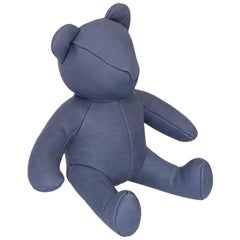 Maharam Bear by Pin-Up