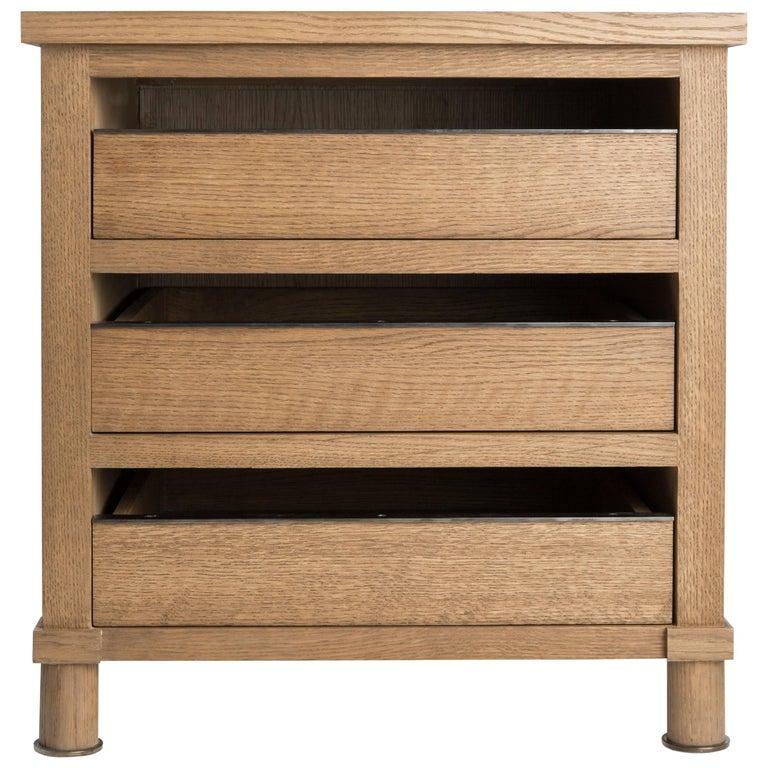 FERRER Stacks Cabinet For Sale