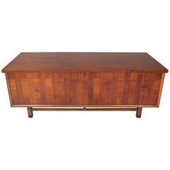 Amazing Mid-Century Modern Lane Cedar Chest