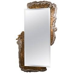 Silas Seandel Wall Mirror