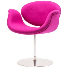 Pierre Paulin Little Tulip Chair