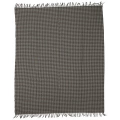 Pinwheel Blanket by Saved New York