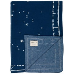 Constellation Blanket by Saved, New York