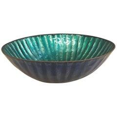 Iconic Bowl by Paolo De Poli