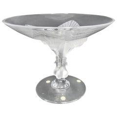Lalique Compot