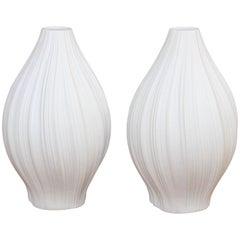Martin Freyer for Rosenthal Vases