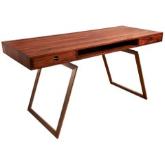 Special Made Rosewood Desk