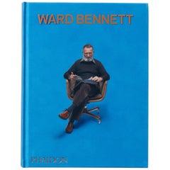 Ward Bennett Book