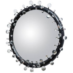 Convex Mirror Object