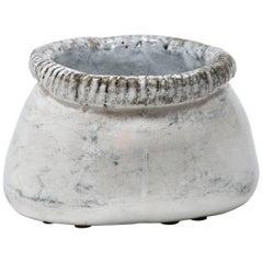 Ceramic Vase by Jac Ward
