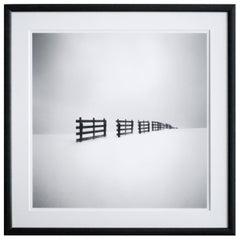 "Josef Hoflehner Photograph, ""Unleashed in the East,"" 2005"