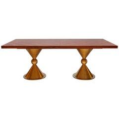 Jonathan Adler Tables