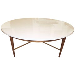 Paul McCobb Coffee Table