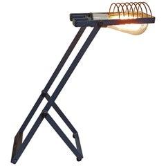 Sintesi Desk Lamp by Ernesto Gismondi for Artemide