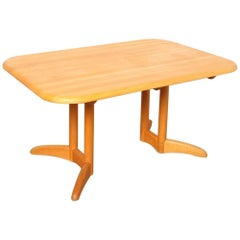 Ansager Mobler Table