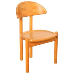 Ansager Mobler Chair