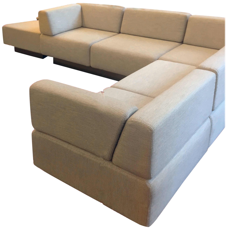 Cubo Sofa
