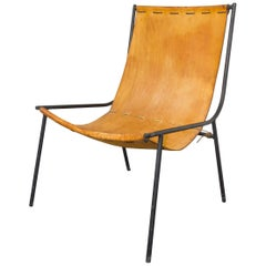 Gordon Keeler Studio Sling Chair