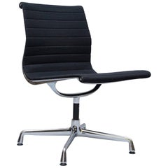 Italian Office Chairs And Desk Chairs For Sale At Stdibs - Italian office chairs