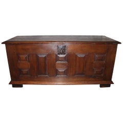 Magnificent 18th Century French Desk