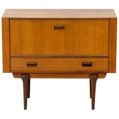 Top Form Cabinet, 1960s