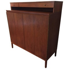 Paul McCobb Calvin Group Irwin Collection Dresser