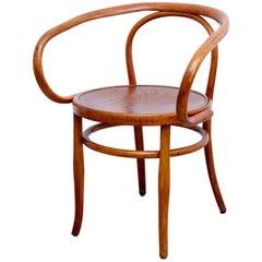 """Ungvar Armchair Model """"Le Corbusier"""""""