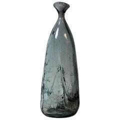 Michael Robinson Vase