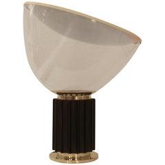 Taccia Table Lamp by Achille Castiglioni