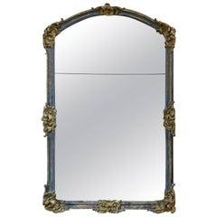 Louis XV Mirror, circa 1780