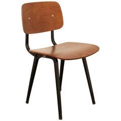 Revolt Chair by Friso Kramer for Ahrend Cirkel