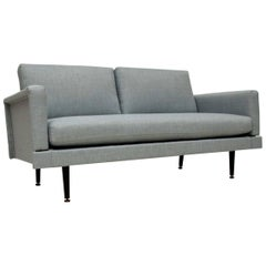1950s Vintage Sofa Bed