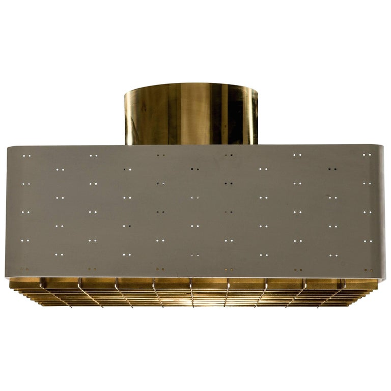 Paavo Tynell, Ceiling Light 9068
