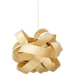 Antoni Arola 'Leonardo' Chandelier for Santa & Cole