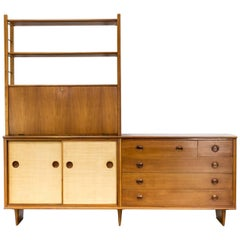 1960s William Watting Sideboard for Fristho