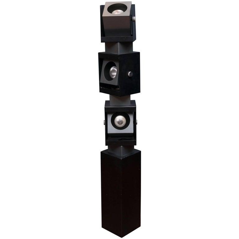 Arteluce Floor Lamp For Sale
