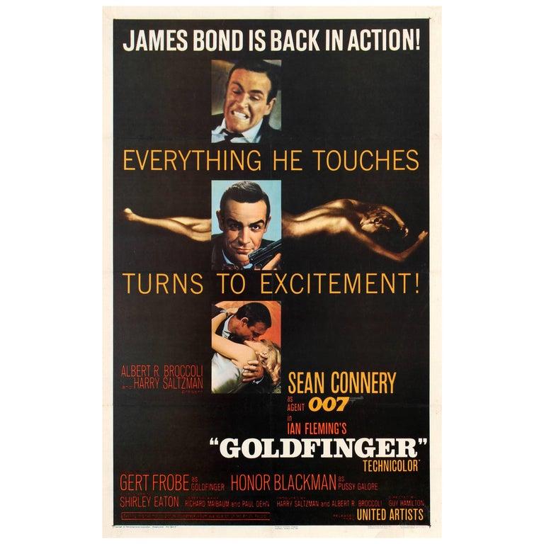 vintage-james-bond-poster-stolen-ex-wife-pictures