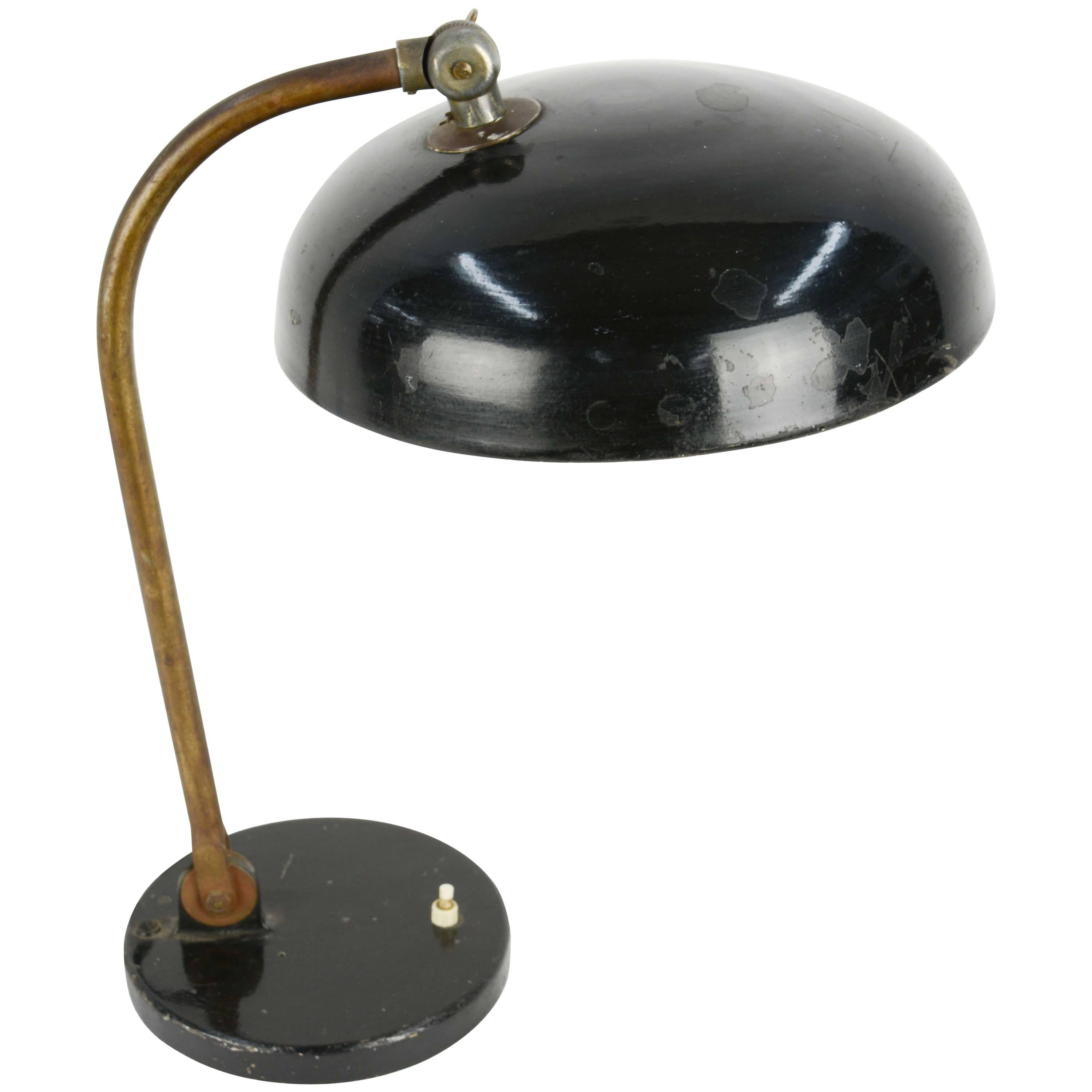 1920s Table Lamps - 365 For Sale at 1stdibs