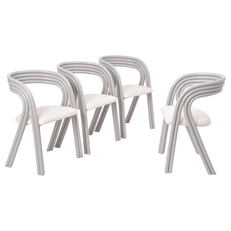 mid century modern furniture 106 899 for sale at 1stdibs rh 1stdibs com