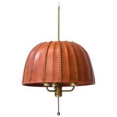 """Carolin"" Ceiling Lamp by Hans Agne Jakobsson"