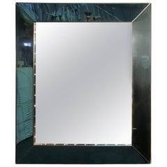 1970's Infinity Mirror