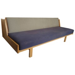 Hans Wegner Daybed or Sofa