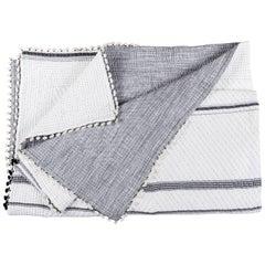 Injiri Organic Cotton Quilt