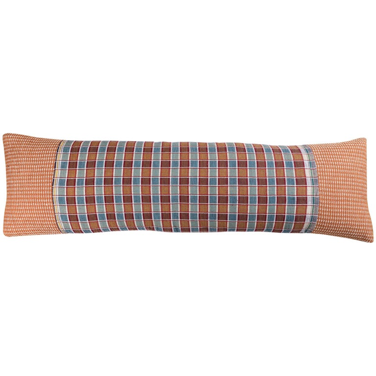 Injiri Organic Cotton Bed Pillow For Sale at 1stdibs
