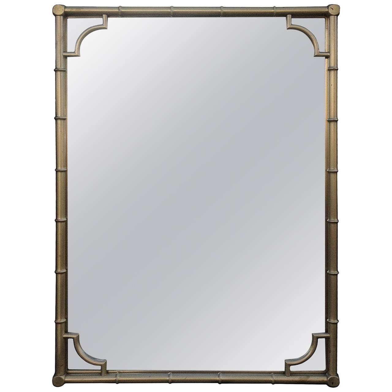 Long mirror mirrors full length wide mirror full length for Long narrow mirrors for sale