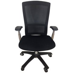 Knoll Desk or Office Chair