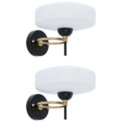 Arlus French Sconces
