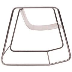 ∠ 15° Chair