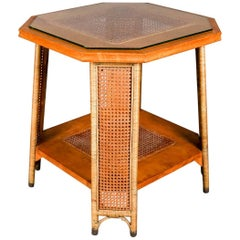 Heywood Wakefield Co Furniture 113 For Sale At 1stdibs