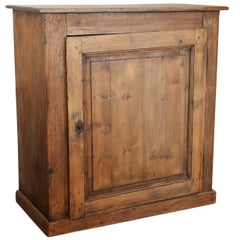 French Confiture Cabinet, circa 1890